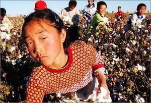 cotton_children